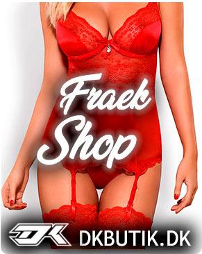 Link til Dk butik