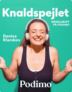 De frækkeste danske live cam piger - Dkwebcam.dk
