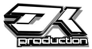 DK Production