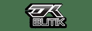 DK Butik